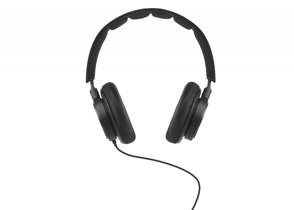 BeoPlay H6 2nd generation-7