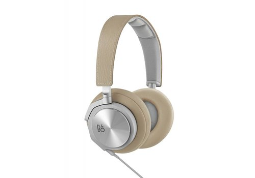Bang & Olufsen BeoPlay H6 2nd generation