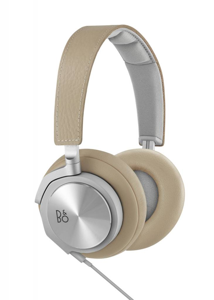 BeoPlay H6 2nd generation-1