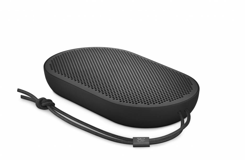 BeoPlay P2-3