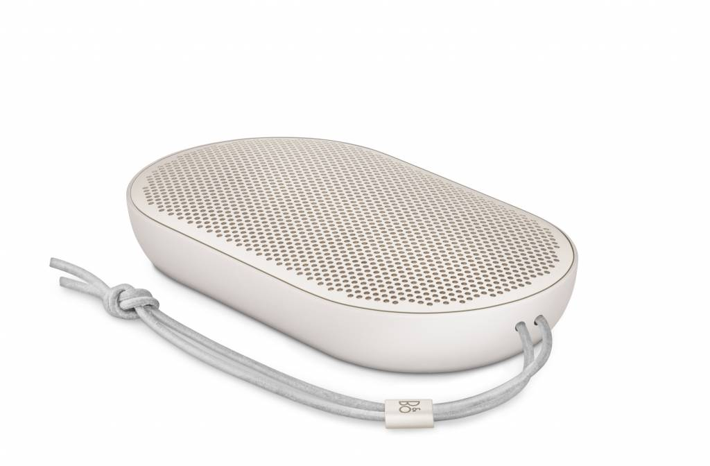 BeoPlay P2-1