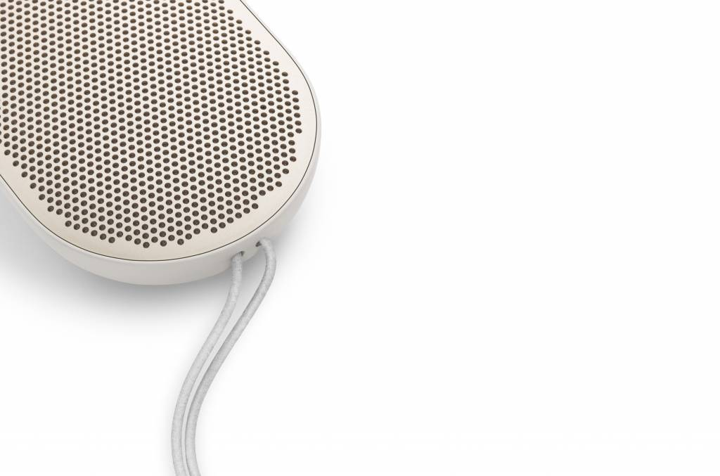 BeoPlay P2-5