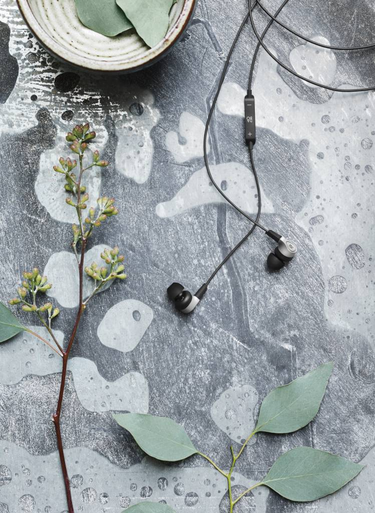 Beoplay H3-5