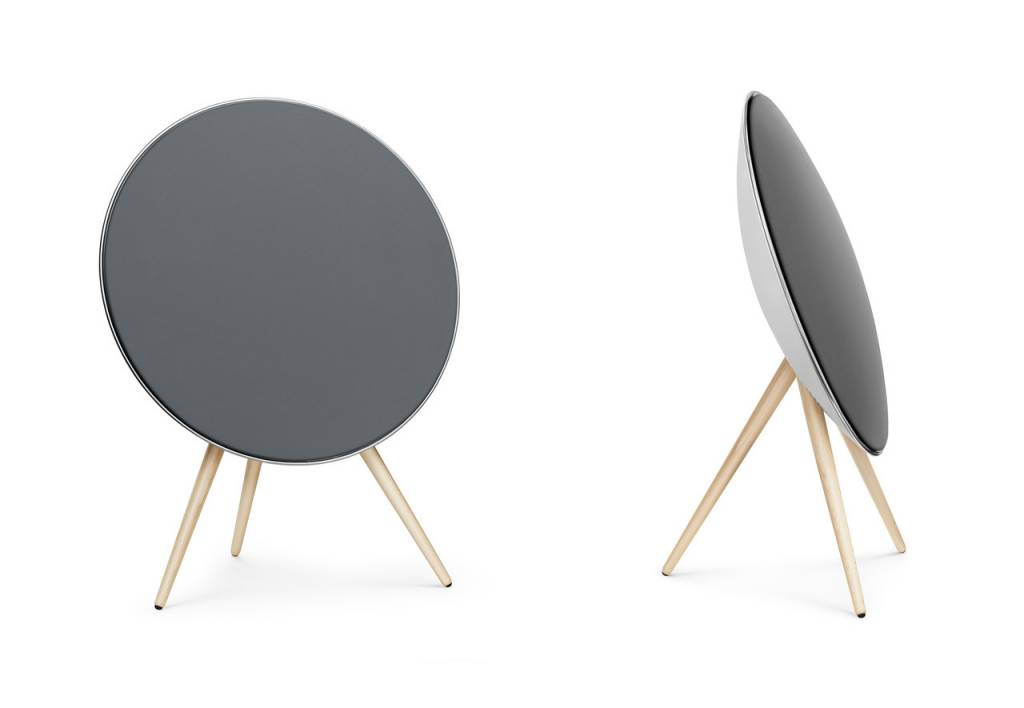 Front Cover Beoplay A9-6