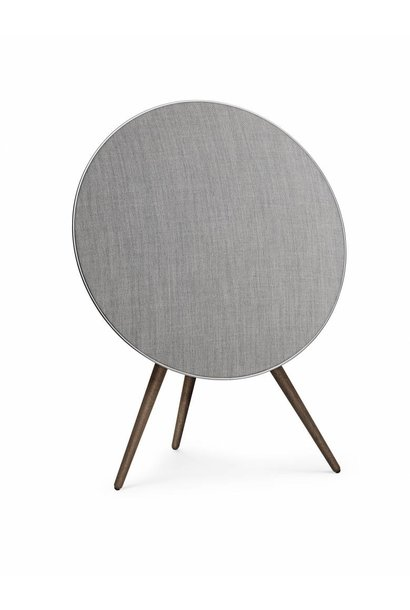 Front Cover BeoPlay A9