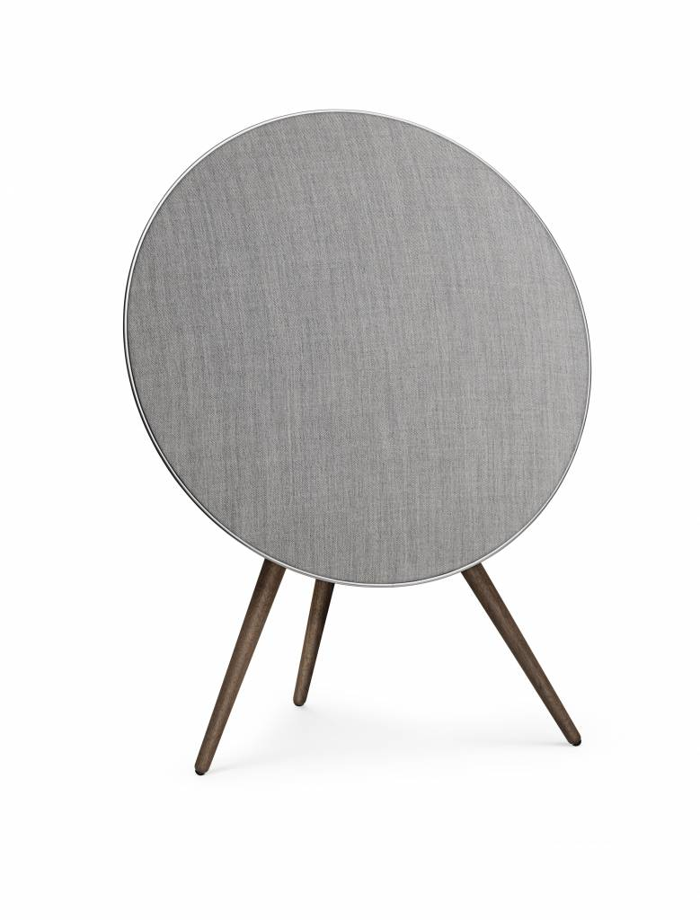 Front Cover Beoplay A9-1