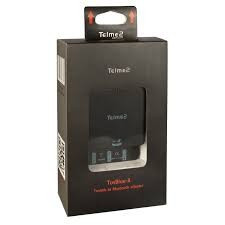 Telme Bluetooth zender-1