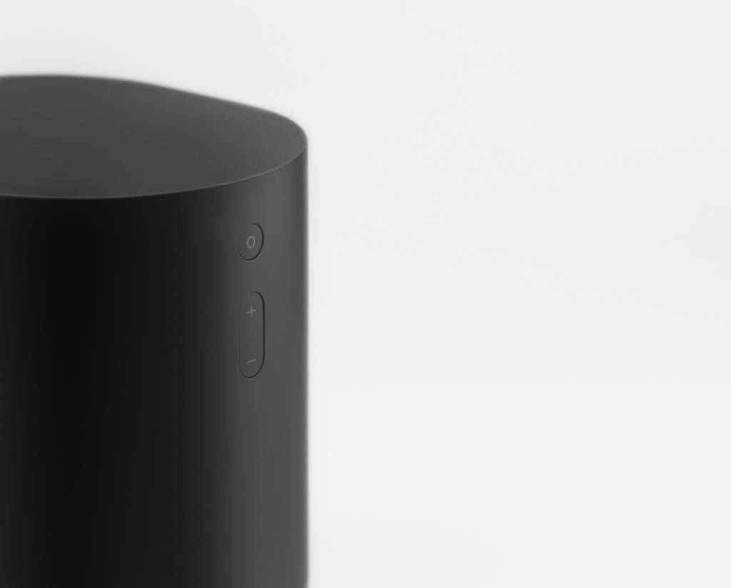 BeoPlay M3-5