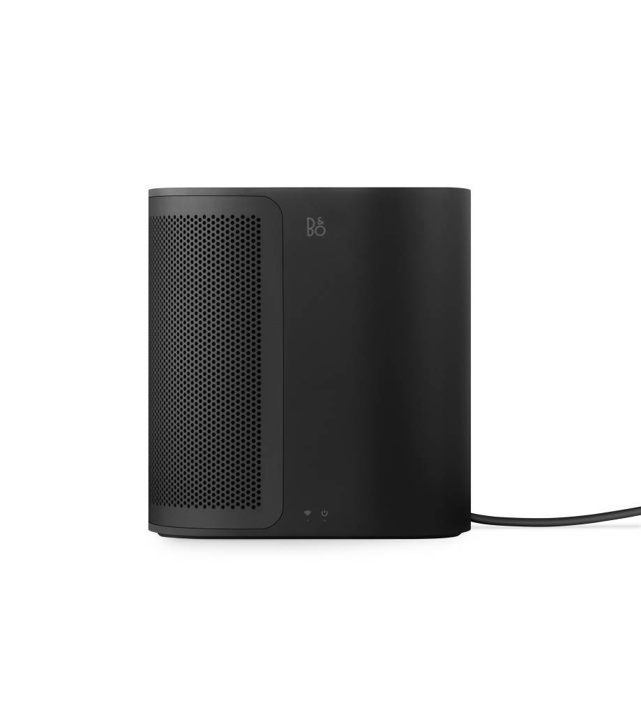 BeoPlay M3-4