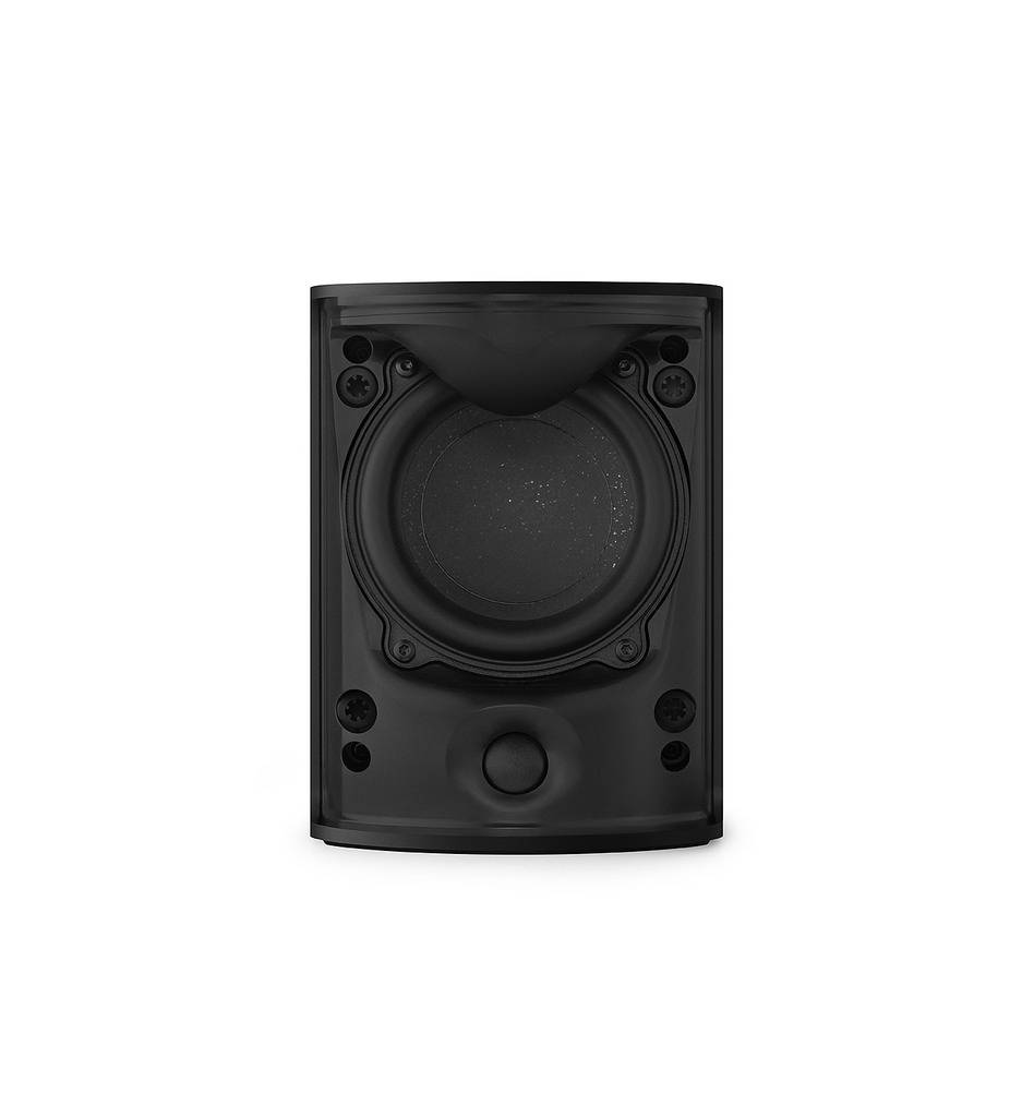 BeoPlay M3-6