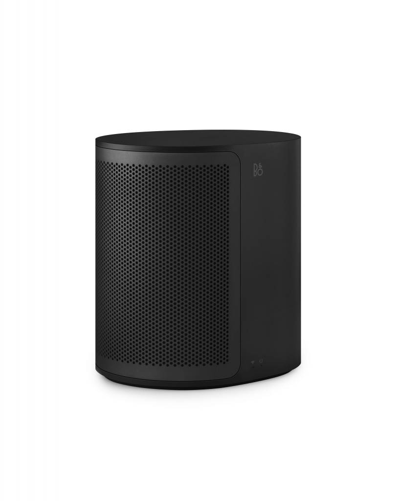 BeoPlay M3-2