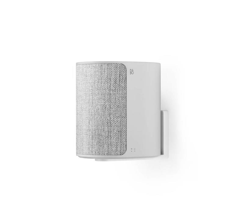Beoplay M3 muurbeugel wit
