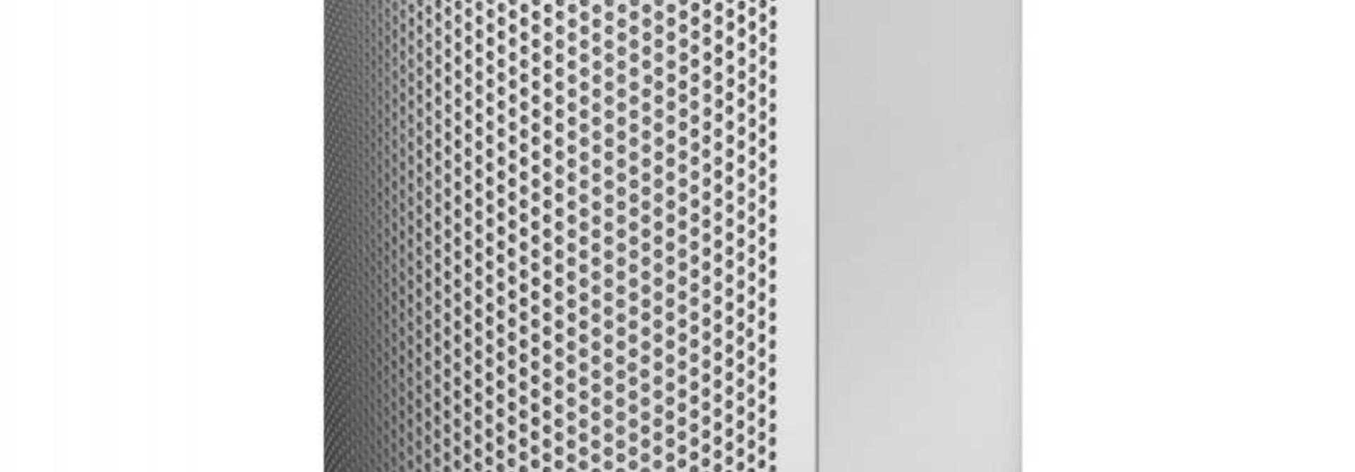 Aluminium Grill Beoplay M3