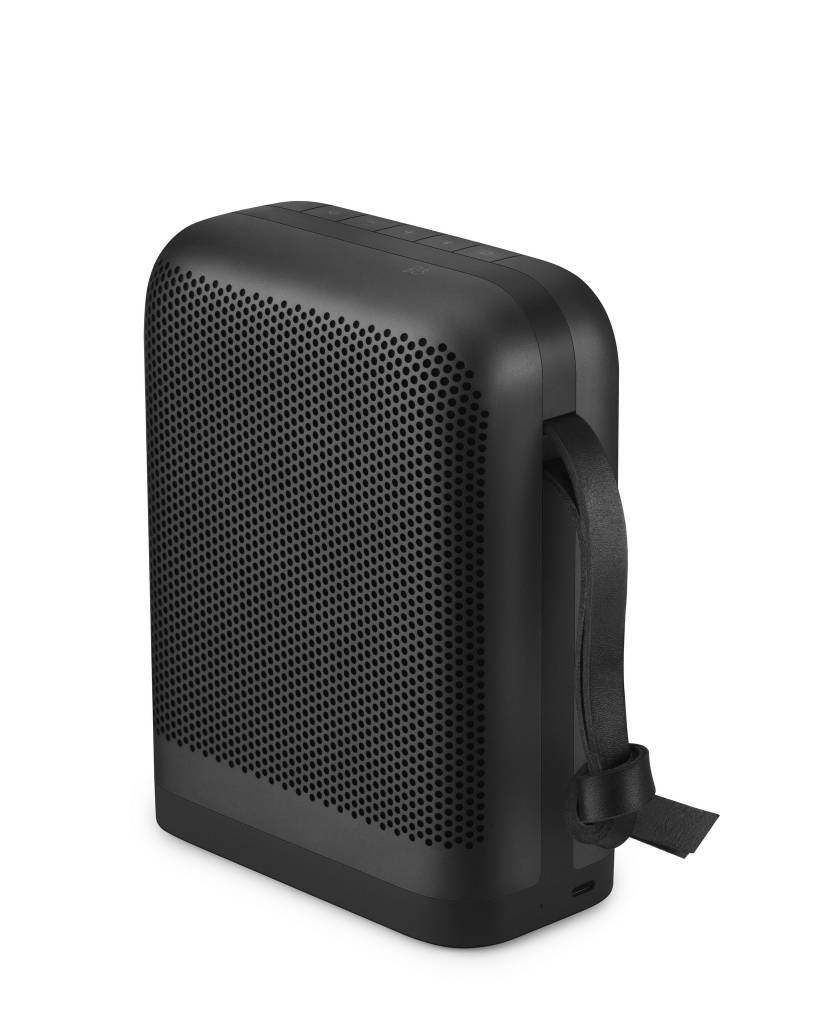 BeoPlay P6-2