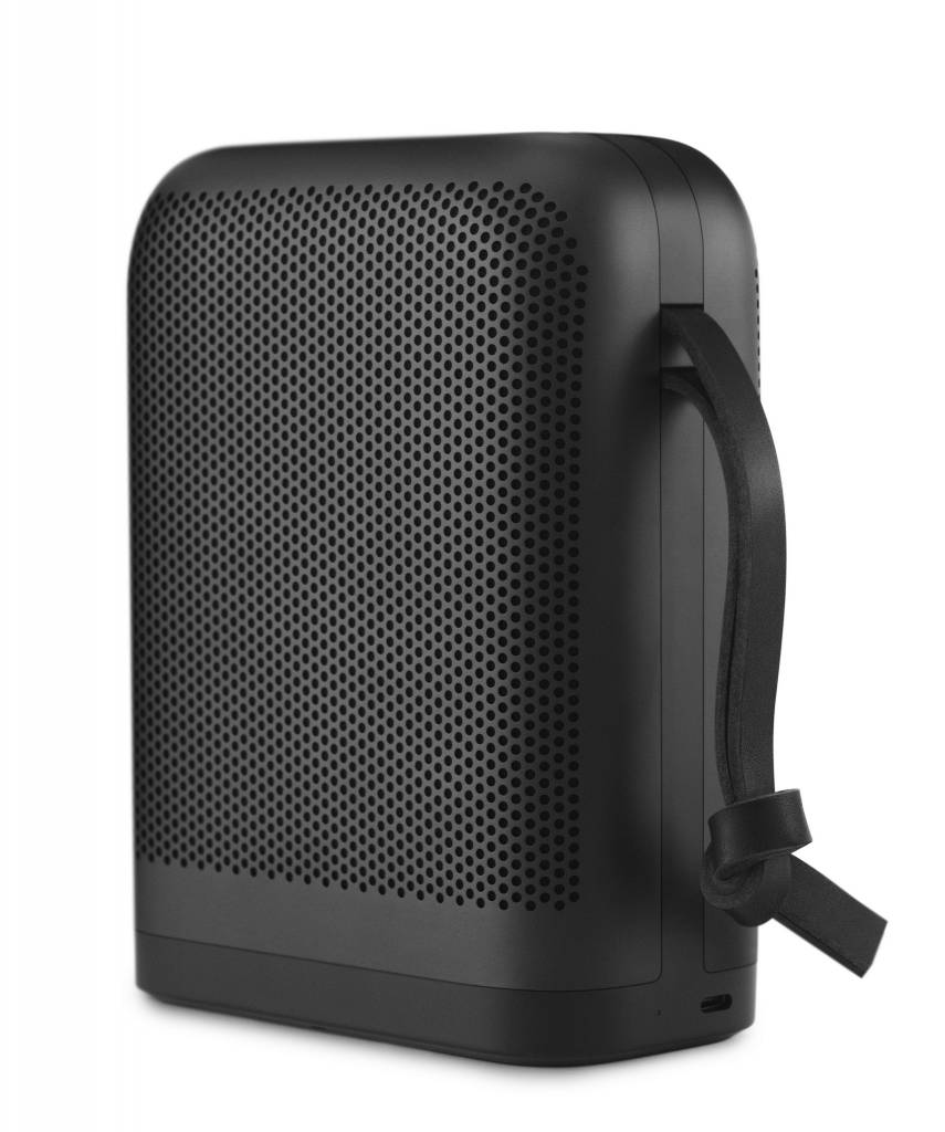 BeoPlay P6-6