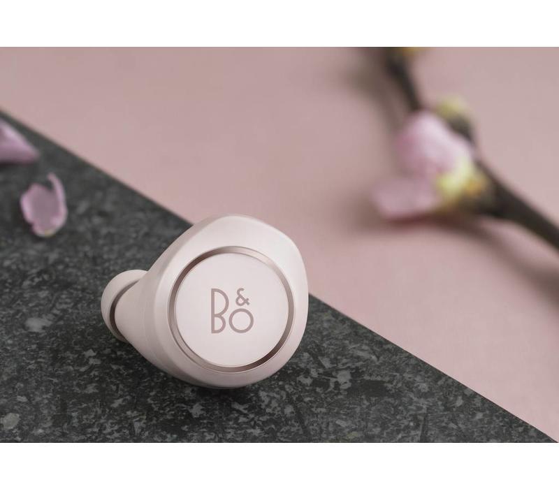 BeoPlay E8 Wireless earset
