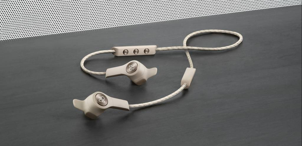 BeoPlay E6-2