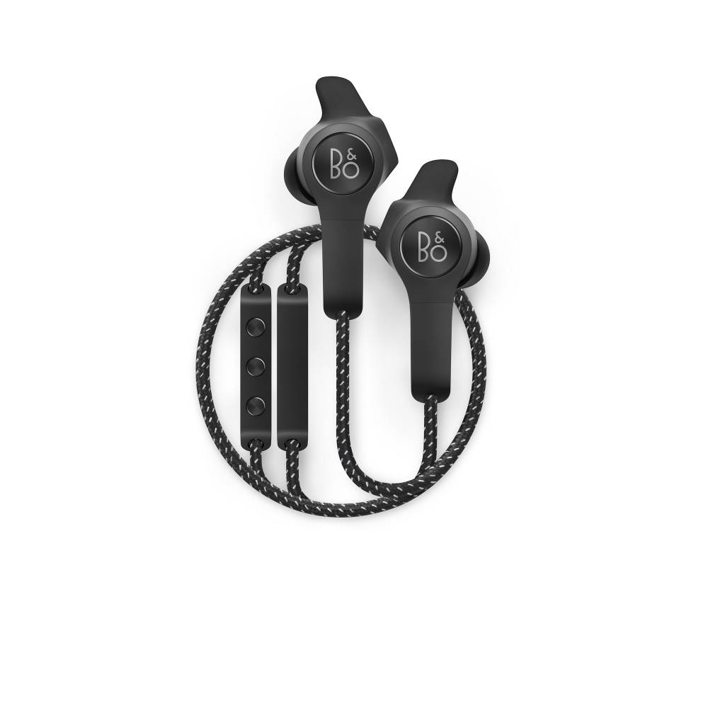 BeoPlay E6-6