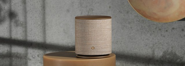 BeoPlay M5-7