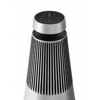 BeoSound 2 Google Voice