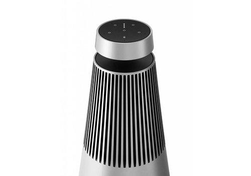 Bang & Olufsen BeoSound 2 Google Voice
