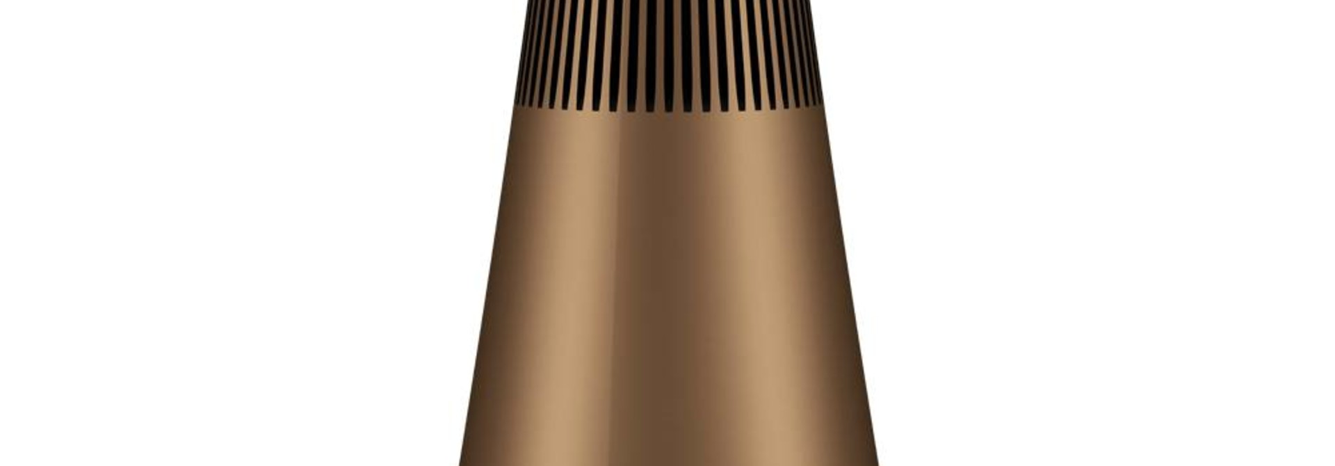 BeoSound 2 2nd generation Google Voice