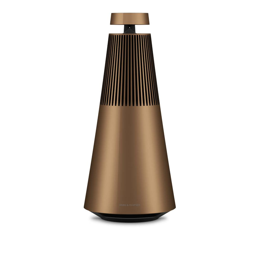 BeoSound 2 2nd generation Google Voice-3