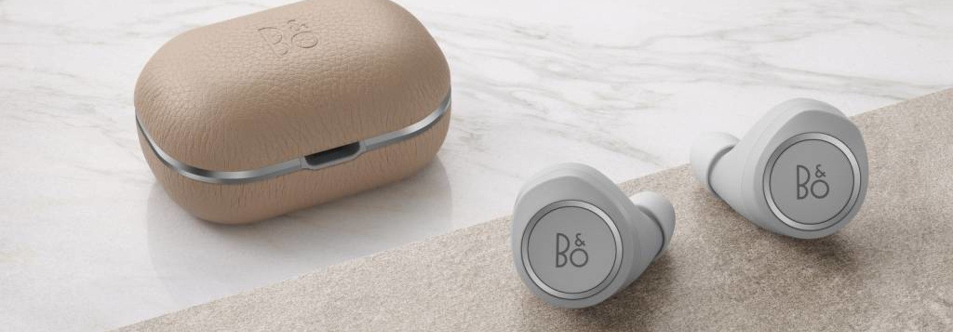 Bang & Olufsen Beoplay E8 2.0