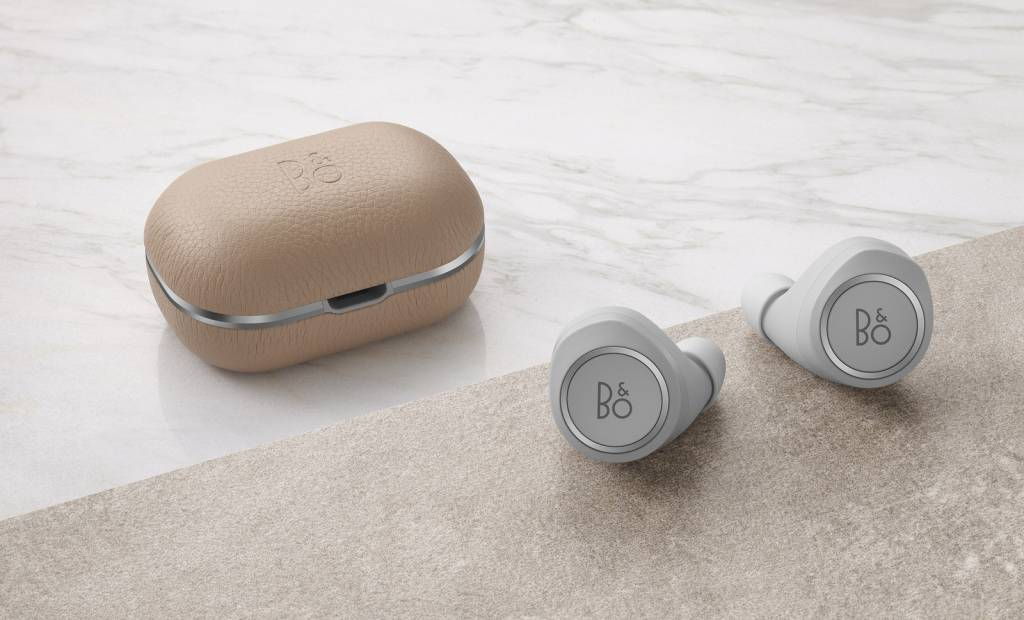 Bang & Olufsen Beoplay E8 2.0-2