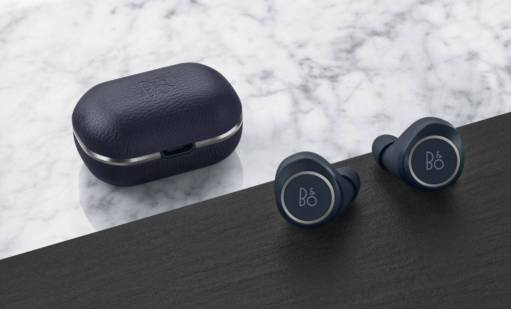 Bang & Olufsen Beoplay E8 2.0-5