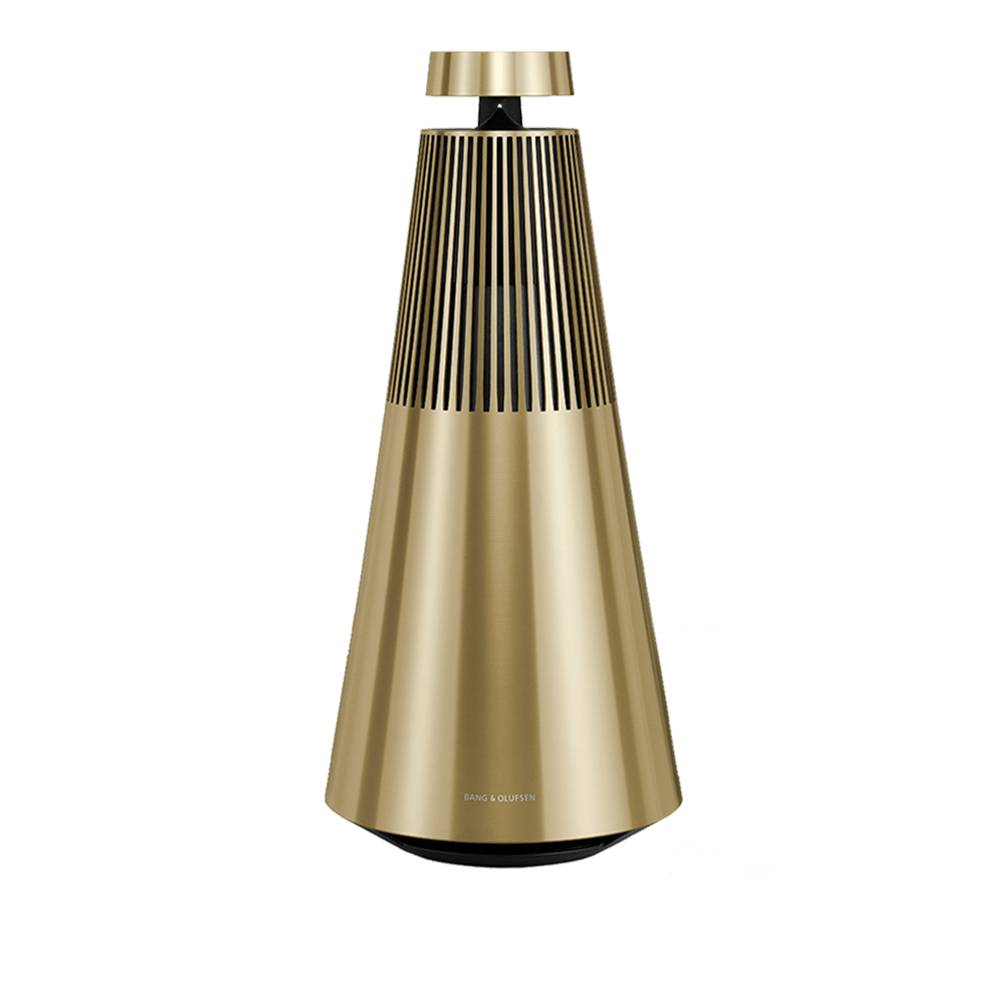 BeoSound 2 2nd generation Google Voice-4