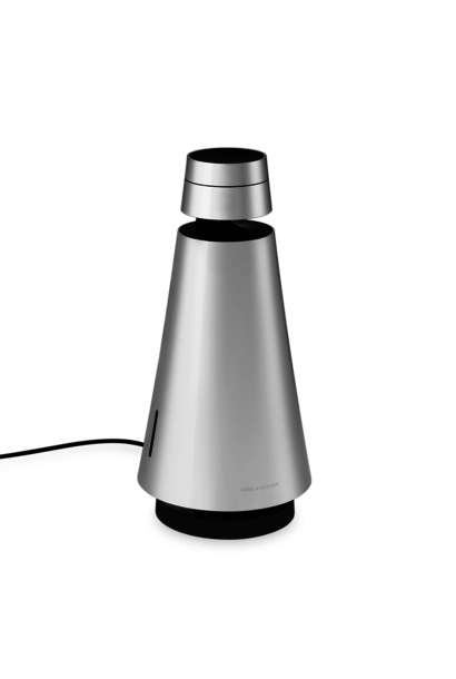 BeoSound 1 Docking station