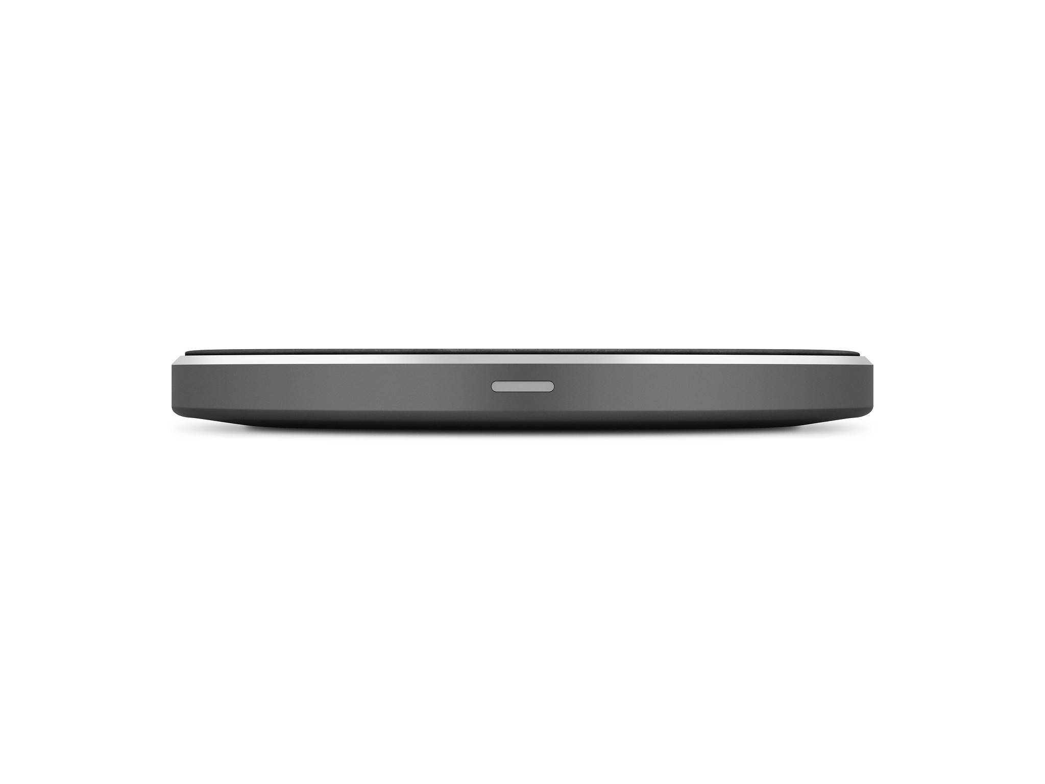 BeoPlay charging pad-3
