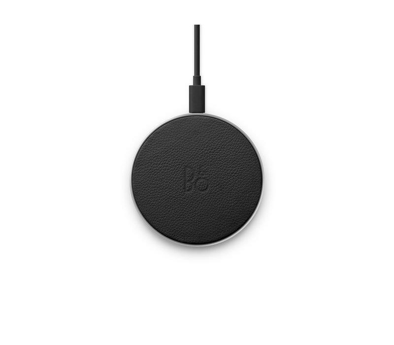 BeoPlay charging pad