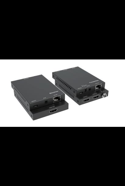 HDMI Extender 4K 2.0
