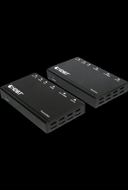 HDMI Extender 4K HDBaseT