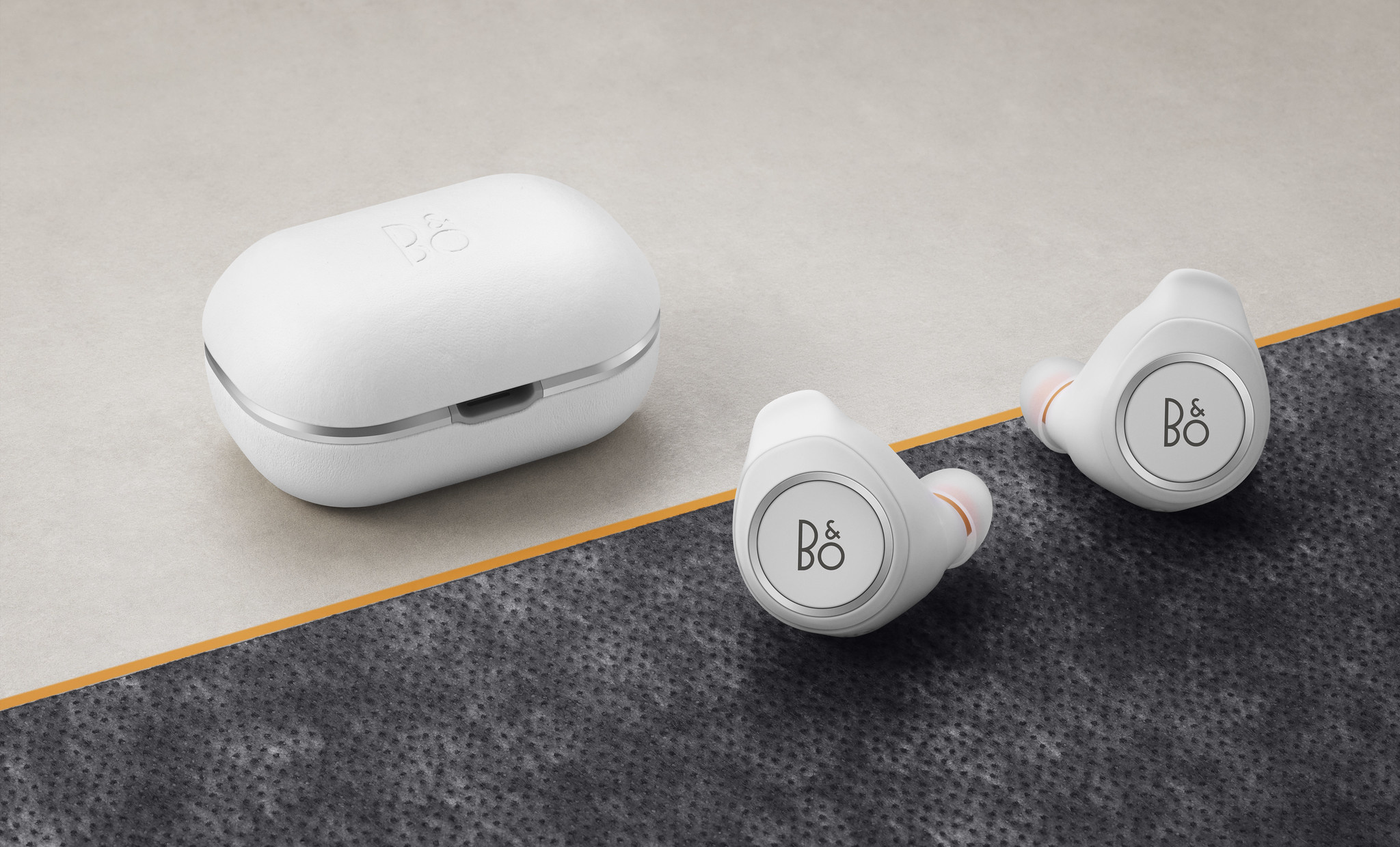 Beoplay E8 Motion-1