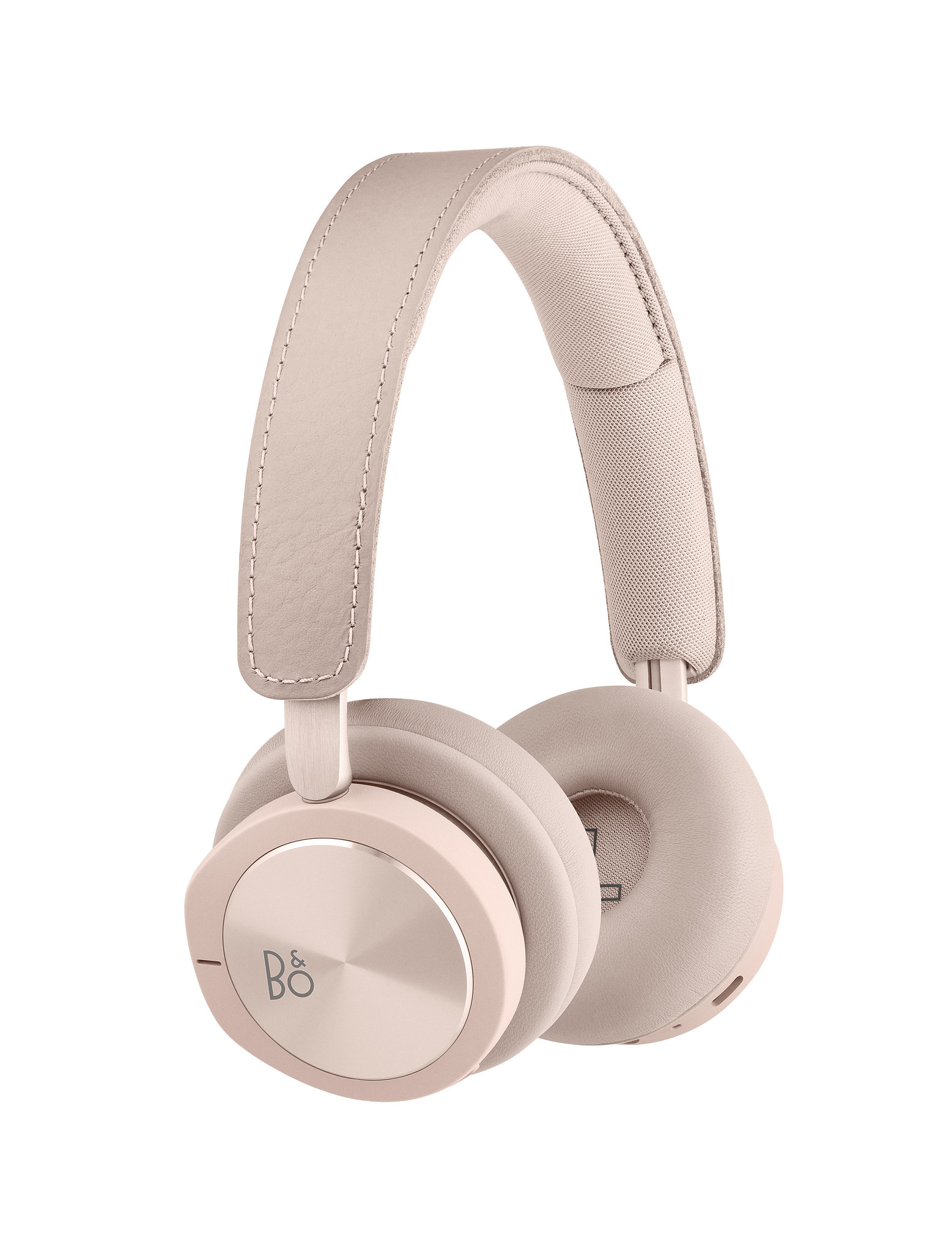BeoPlay H8i-7