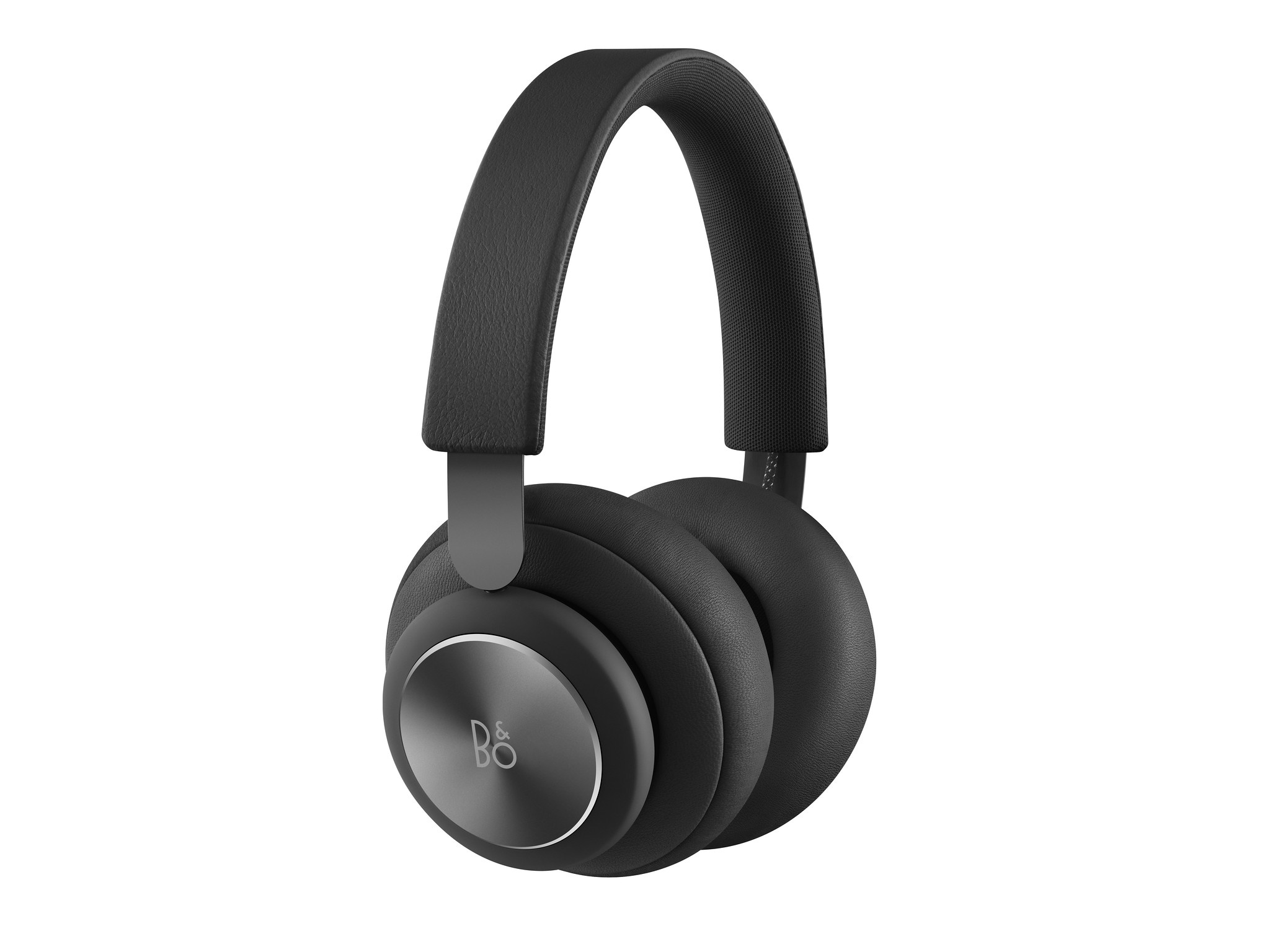 BeoPlay H4 2nd generation-2