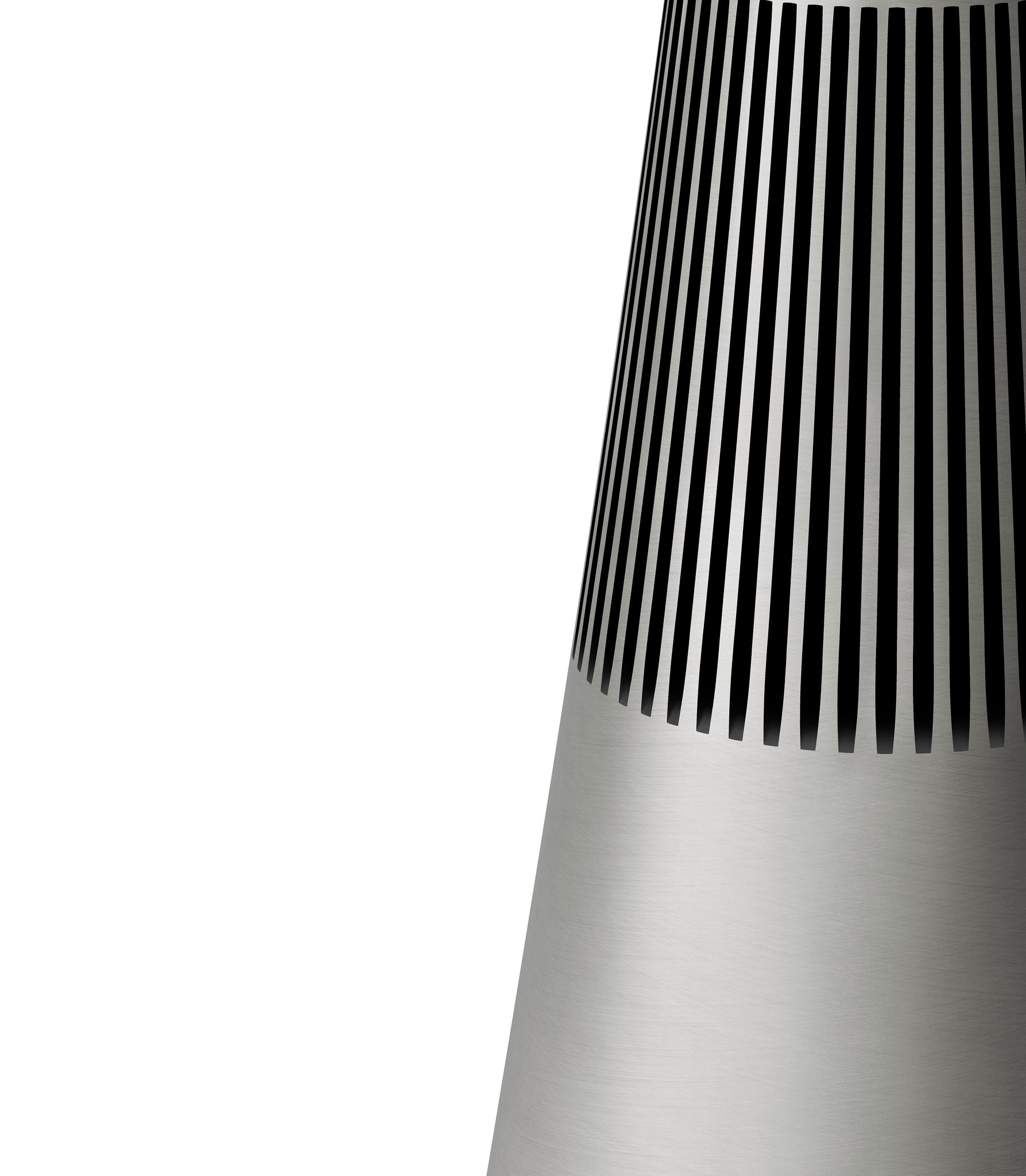 BeoSound 2 2nd generation Google Voice-5