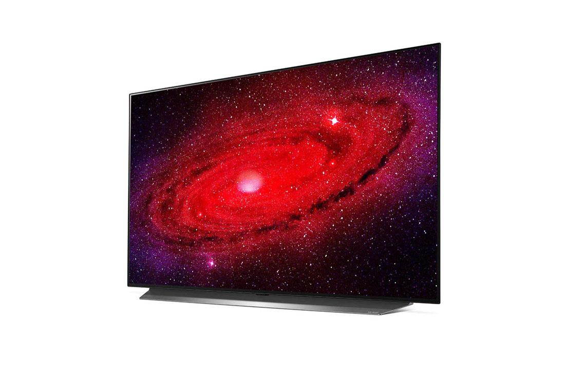 LG OLED48CX6LA-1