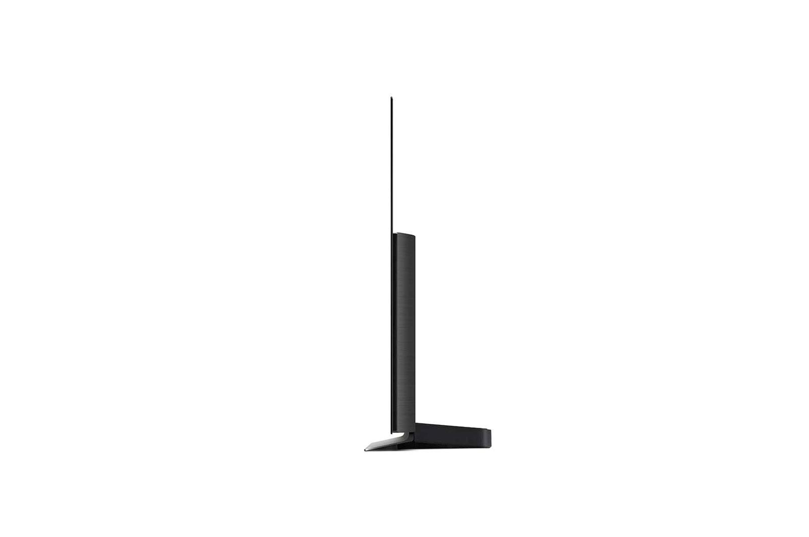 LG OLED48CX6LA-2