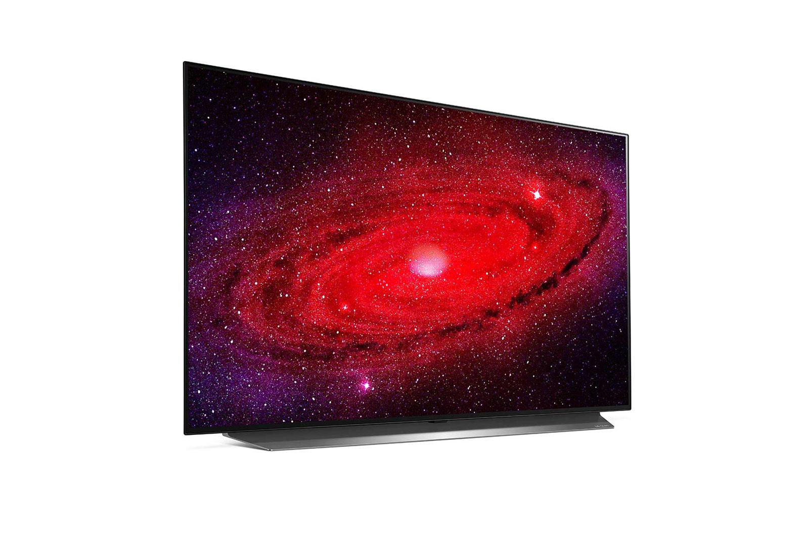 LG OLED48CX6LA-3
