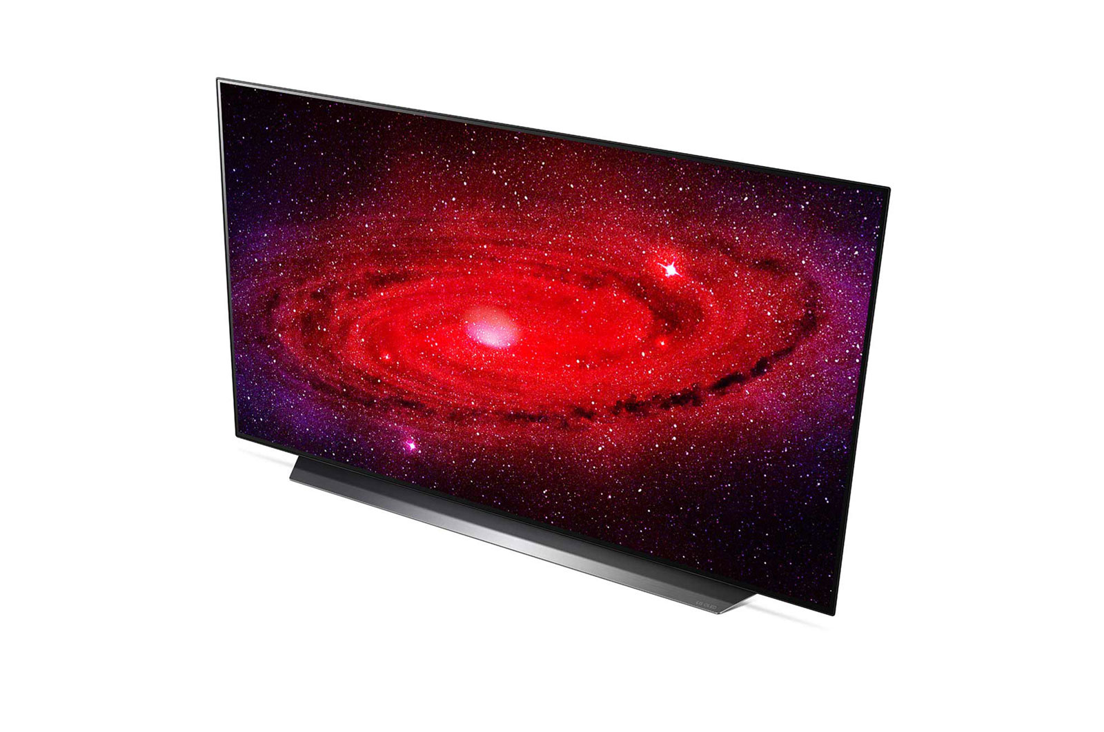 LG OLED48CX6LA-4