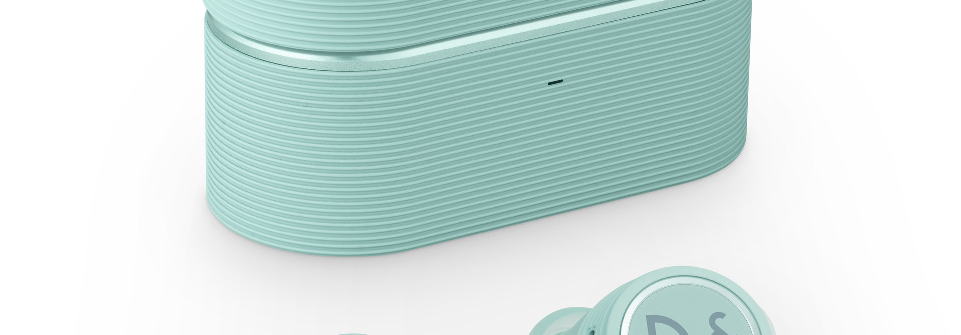 BeoPlay E8  3rd generation Sport