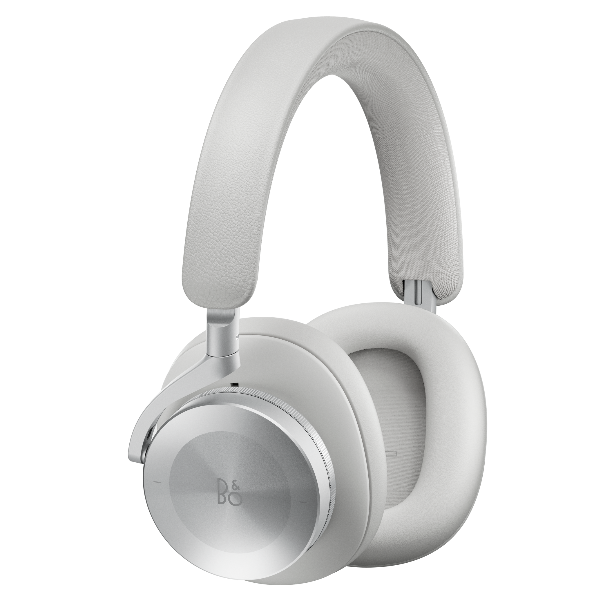 BeoPlay H95-2