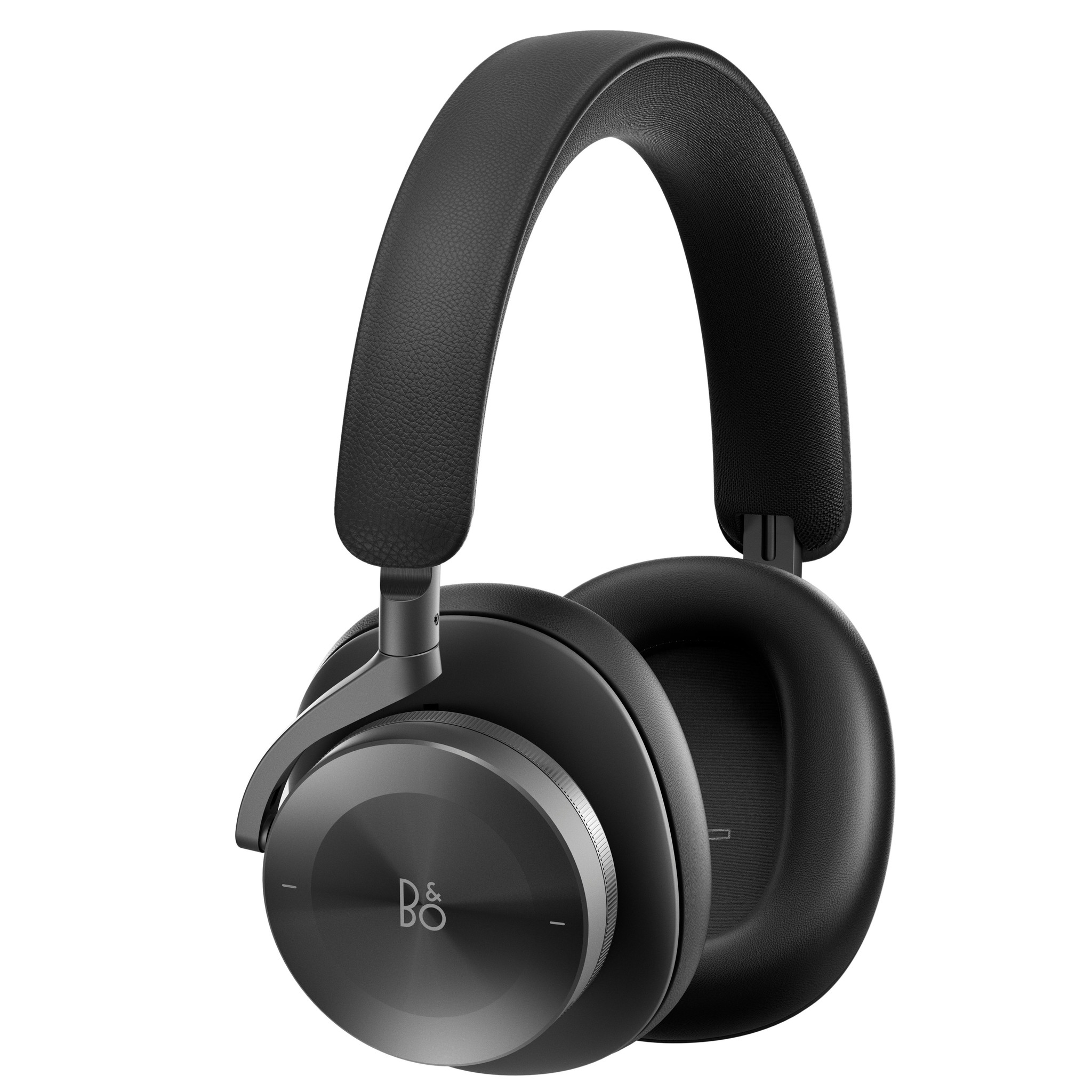 BeoPlay H95-4