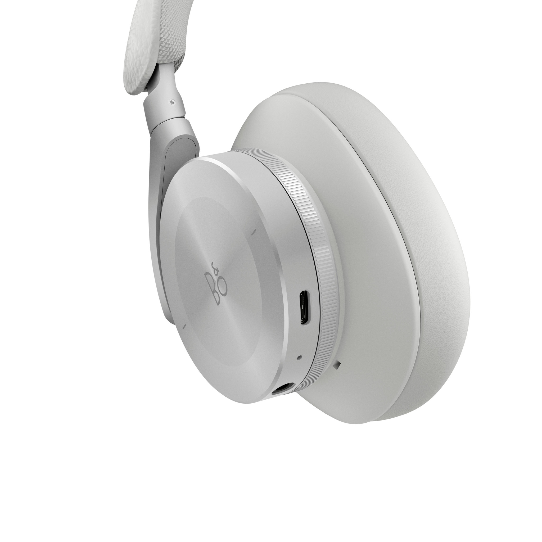 BeoPlay H95-7