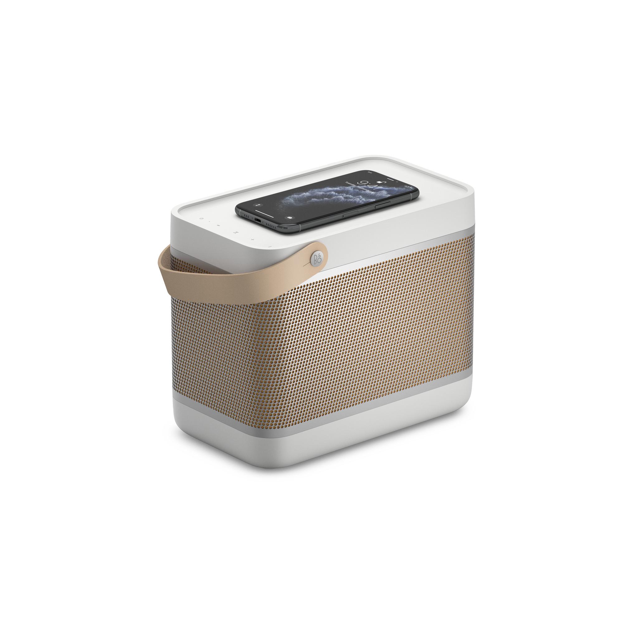 Bang & Olufsen BeoLit 20 Portable bluetooth speaker-6
