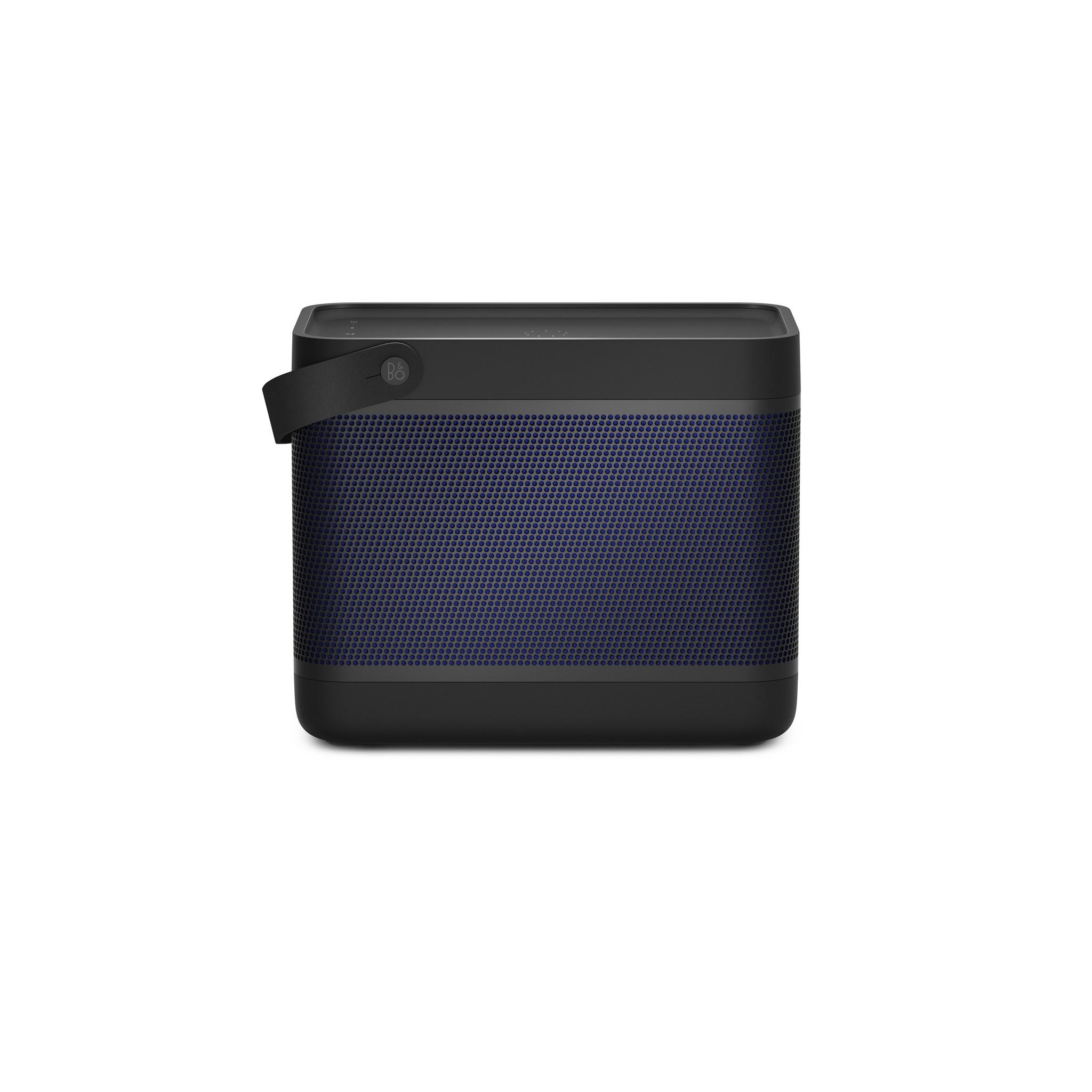 Bang & Olufsen BeoLit 20 Portable bluetooth speaker-8